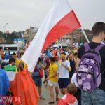 sdmkrakow2016 587 150x150 - Galeria zdjęć - 28 07 2016 - Światowe Dni Młodzieży w Krakowie