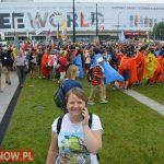 sdmkrakow2016 588 150x150 - Galeria zdjęć - 28 07 2016 - Światowe Dni Młodzieży w Krakowie