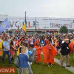 sdmkrakow2016 589 1 150x150 - Galeria zdjęć - 28 07 2016 - Światowe Dni Młodzieży w Krakowie