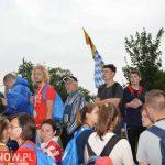 sdmkrakow2016 59 150x150 - Galeria zdjęć - 28 07 2016 - Światowe Dni Młodzieży w Krakowie