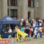 sdmkrakow2016 590 150x150 - Galeria zdjęć - 28 07 2016 - Światowe Dni Młodzieży w Krakowie