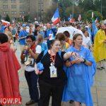 sdmkrakow2016 592 150x150 - Galeria zdjęć - 28 07 2016 - Światowe Dni Młodzieży w Krakowie
