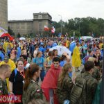sdmkrakow2016 594 150x150 - Galeria zdjęć - 28 07 2016 - Światowe Dni Młodzieży w Krakowie
