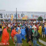 sdmkrakow2016 596 150x150 - Galeria zdjęć - 28 07 2016 - Światowe Dni Młodzieży w Krakowie