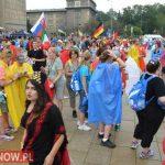 sdmkrakow2016 597 150x150 - Galeria zdjęć - 28 07 2016 - Światowe Dni Młodzieży w Krakowie