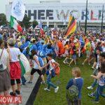 sdmkrakow2016 598 150x150 - Galeria zdjęć - 28 07 2016 - Światowe Dni Młodzieży w Krakowie