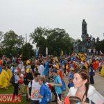 sdmkrakow2016 599 150x150 - Galeria zdjęć - 28 07 2016 - Światowe Dni Młodzieży w Krakowie