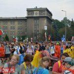 sdmkrakow2016 6 1 1 150x150 - Galeria zdjęć - 28 07 2016 - Światowe Dni Młodzieży w Krakowie