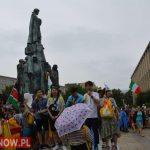 sdmkrakow2016 60 150x150 - Galeria zdjęć - 28 07 2016 - Światowe Dni Młodzieży w Krakowie