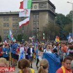 sdmkrakow2016 600 150x150 - Galeria zdjęć - 28 07 2016 - Światowe Dni Młodzieży w Krakowie