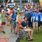 sdmkrakow2016 601 1 150x150 - Galeria zdjęć - 28 07 2016 - Światowe Dni Młodzieży w Krakowie