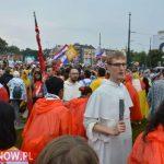 sdmkrakow2016 62 150x150 - Galeria zdjęć - 28 07 2016 - Światowe Dni Młodzieży w Krakowie