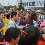 sdmkrakow2016 63 150x150 - Galeria zdjęć - 28 07 2016 - Światowe Dni Młodzieży w Krakowie