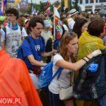 sdmkrakow2016 64 150x150 - Galeria zdjęć - 28 07 2016 - Światowe Dni Młodzieży w Krakowie