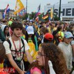 sdmkrakow2016 65 150x150 - Galeria zdjęć - 28 07 2016 - Światowe Dni Młodzieży w Krakowie
