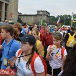 sdmkrakow2016 66 1 150x150 - Galeria zdjęć - 28 07 2016 - Światowe Dni Młodzieży w Krakowie