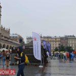 sdmkrakow2016 68 150x150 - Galeria zdjęć - 28 07 2016 - Światowe Dni Młodzieży w Krakowie