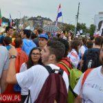sdmkrakow2016 69 150x150 - Galeria zdjęć - 28 07 2016 - Światowe Dni Młodzieży w Krakowie