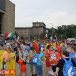 sdmkrakow2016 7 1 1 150x150 - Galeria zdjęć - 28 07 2016 - Światowe Dni Młodzieży w Krakowie
