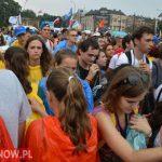 sdmkrakow2016 70 150x150 - Galeria zdjęć - 28 07 2016 - Światowe Dni Młodzieży w Krakowie