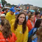 sdmkrakow2016 71 1 150x150 - Galeria zdjęć - 28 07 2016 - Światowe Dni Młodzieży w Krakowie