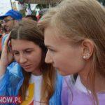 sdmkrakow2016 72 150x150 - Galeria zdjęć - 28 07 2016 - Światowe Dni Młodzieży w Krakowie
