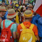 sdmkrakow2016 73 150x150 - Galeria zdjęć - 28 07 2016 - Światowe Dni Młodzieży w Krakowie