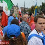 sdmkrakow2016 74 1 150x150 - Galeria zdjęć - 28 07 2016 - Światowe Dni Młodzieży w Krakowie