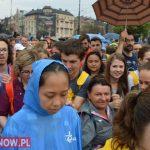 sdmkrakow2016 75 150x150 - Galeria zdjęć - 28 07 2016 - Światowe Dni Młodzieży w Krakowie