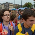 sdmkrakow2016 76 150x150 - Galeria zdjęć - 28 07 2016 - Światowe Dni Młodzieży w Krakowie