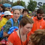 sdmkrakow2016 77 150x150 - Galeria zdjęć - 28 07 2016 - Światowe Dni Młodzieży w Krakowie