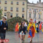 sdmkrakow2016 79 150x150 - Galeria zdjęć - 28 07 2016 - Światowe Dni Młodzieży w Krakowie