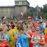 sdmkrakow2016 8 1 1 150x150 - Galeria zdjęć - 28 07 2016 - Światowe Dni Młodzieży w Krakowie