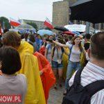 sdmkrakow2016 80 1 150x150 - Galeria zdjęć - 28 07 2016 - Światowe Dni Młodzieży w Krakowie