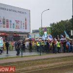 sdmkrakow2016 84 1 150x150 - Galeria zdjęć - 28 07 2016 - Światowe Dni Młodzieży w Krakowie