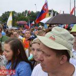 sdmkrakow2016 85 150x150 - Galeria zdjęć - 28 07 2016 - Światowe Dni Młodzieży w Krakowie