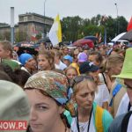 sdmkrakow2016 87 150x150 - Galeria zdjęć - 28 07 2016 - Światowe Dni Młodzieży w Krakowie