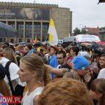 sdmkrakow2016 88 150x150 - Galeria zdjęć - 28 07 2016 - Światowe Dni Młodzieży w Krakowie