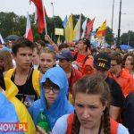 sdmkrakow2016 89 150x150 - Galeria zdjęć - 28 07 2016 - Światowe Dni Młodzieży w Krakowie