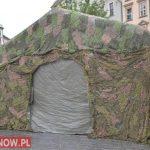sdmkrakow2016 90 150x150 - Galeria zdjęć - 28 07 2016 - Światowe Dni Młodzieży w Krakowie