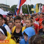 sdmkrakow2016 91 150x150 - Galeria zdjęć - 28 07 2016 - Światowe Dni Młodzieży w Krakowie