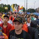sdmkrakow2016 92 1 150x150 - Galeria zdjęć - 28 07 2016 - Światowe Dni Młodzieży w Krakowie