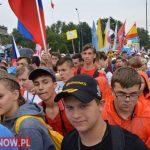 sdmkrakow2016 93 150x150 - Galeria zdjęć - 28 07 2016 - Światowe Dni Młodzieży w Krakowie