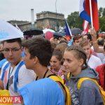sdmkrakow2016 94 150x150 - Galeria zdjęć - 28 07 2016 - Światowe Dni Młodzieży w Krakowie