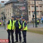 sdmkrakow2016 95 1 150x150 - Galeria zdjęć - 28 07 2016 - Światowe Dni Młodzieży w Krakowie
