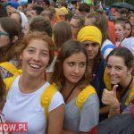 sdmkrakow2016 97 150x150 - Galeria zdjęć - 28 07 2016 - Światowe Dni Młodzieży w Krakowie