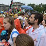sdmkrakow2016 98 1 150x150 - Galeria zdjęć - 28 07 2016 - Światowe Dni Młodzieży w Krakowie