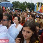 sdmkrakow2016 99 150x150 - Galeria zdjęć - 28 07 2016 - Światowe Dni Młodzieży w Krakowie