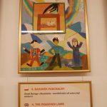 swiatowe dni mlodziezy sdm centrum jana pawla ii 14 150x150 - Przygotowania do Światowych Dni Młodzieży w Krakowie