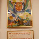 swiatowe dni mlodziezy sdm centrum jana pawla ii 15 150x150 - Przygotowania do Światowych Dni Młodzieży w Krakowie